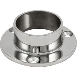 Round Flange 50.8mm  Mirror