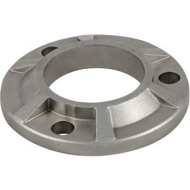 Heavy Duty Base Plate 50.8mm