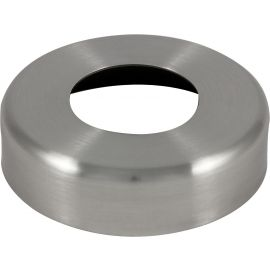 Base Cover 38.1mm  Mirror